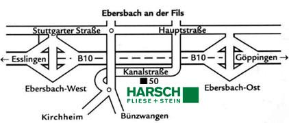 Fliesen Fliesen Ausstellung Stuttgart Esslingen Kirchheim